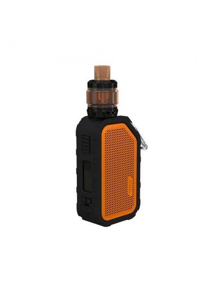 Wismec Active Kit Orange