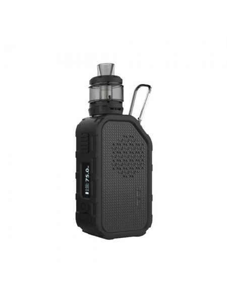Wismec Active Kit Black