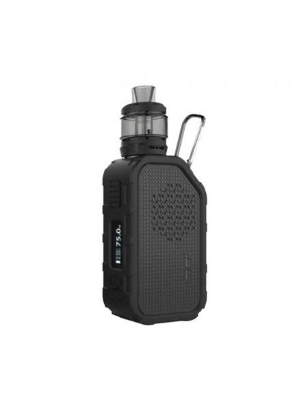 Wismec Active Kit Black