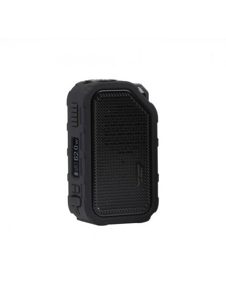 Wismec Active Mod 80W Black