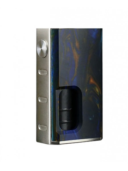 Wismec Luxotic Bf Box Blue