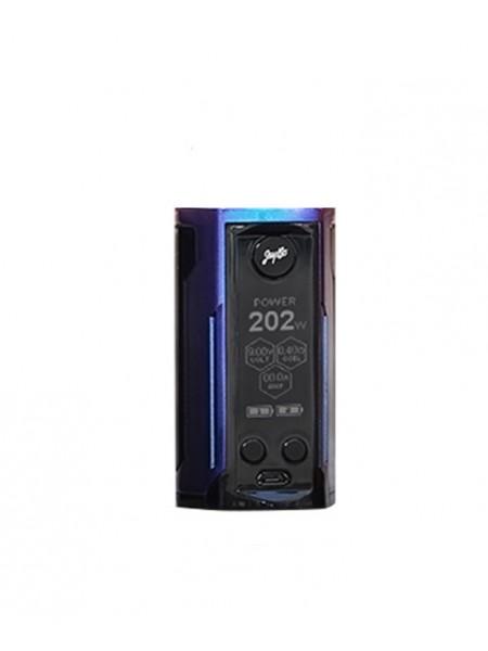 Wismec Reuleaux Rx Gen3 Dual 230W