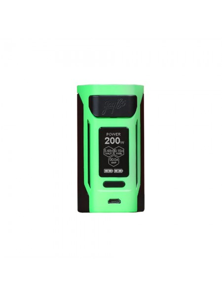 Wismec RX2 20700