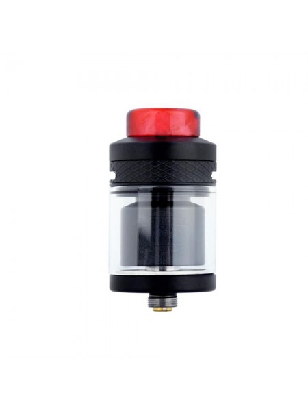 Wotofo Serpent Elevate RTA