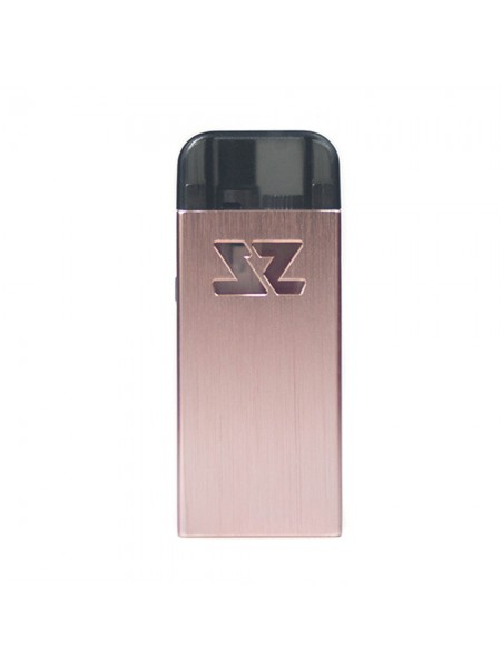 Zeltu X Kit Rose Gold
