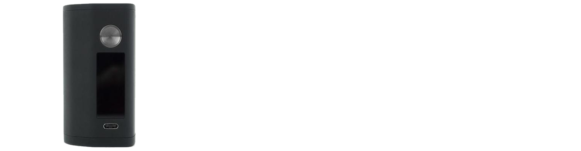 ASMODUS MINIKIN V3 200W