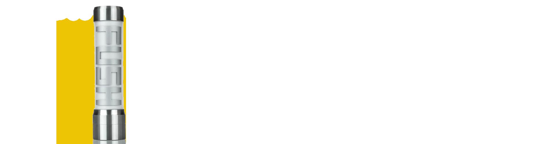 ACROHM <br>SEMI-MECH MOD