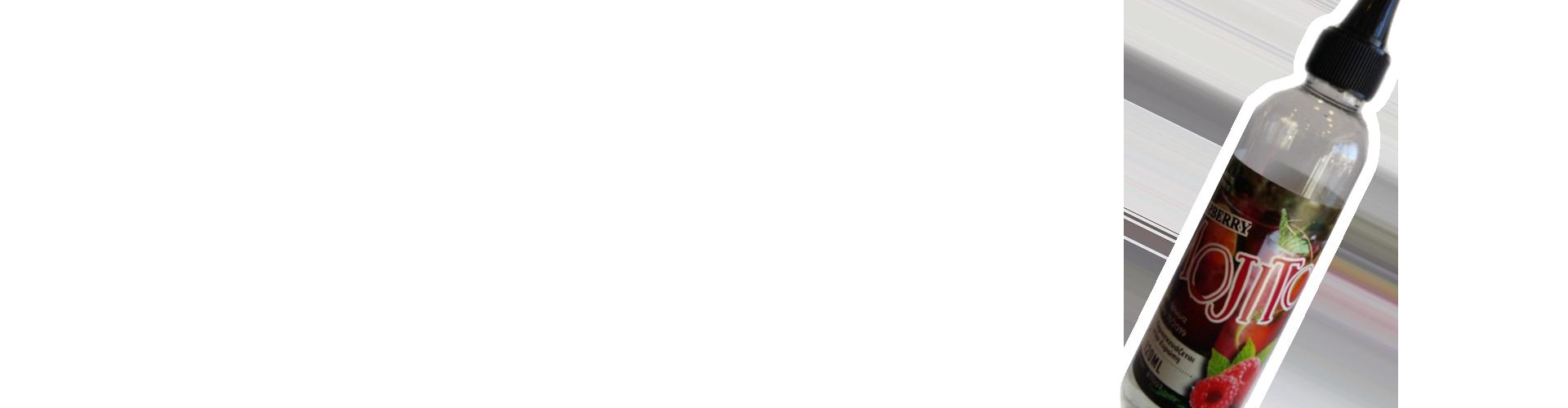 ΟΛΑ ΤΑ SHAKE AND VAPE <br>60ML ΟΛΩΝ ΤΩΝ ΕΤΑΙΡΕΙΩΝ