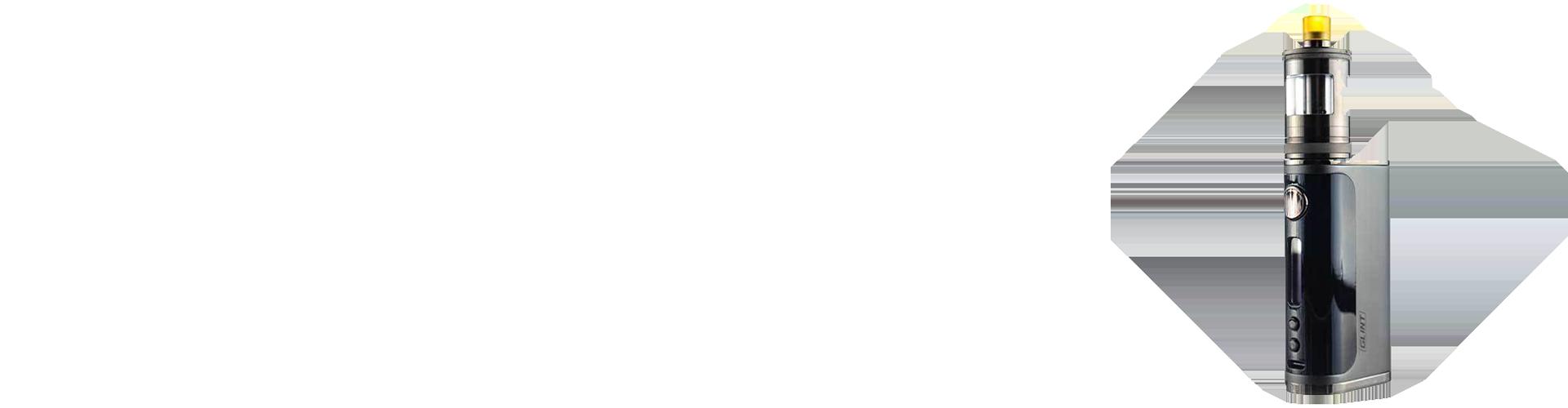 ASPIRE NAUTILUS GT KIT